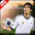Pro soccer Football: Fantasy Football 2018 Game