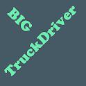 BigTruckDriver icon