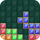 Puzzle Block Download for PC Windows 10/8/7