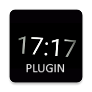 Always On Screen - Plugin