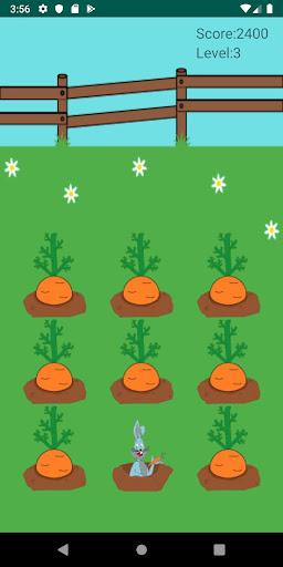 Save Your Carrots screenshot 3