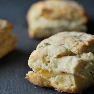 Sage Biscuits Recipes
