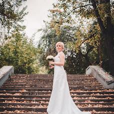 Wedding photographer Tatyana Zhukovskaya (Tanya83). Photo of 20.09.2015