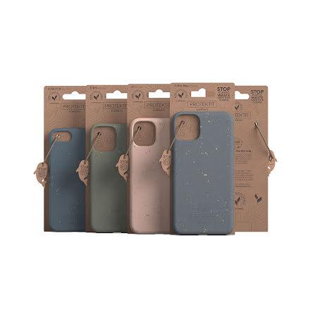 Bio Case Iphone 11 Pro och Iphone Pro Max