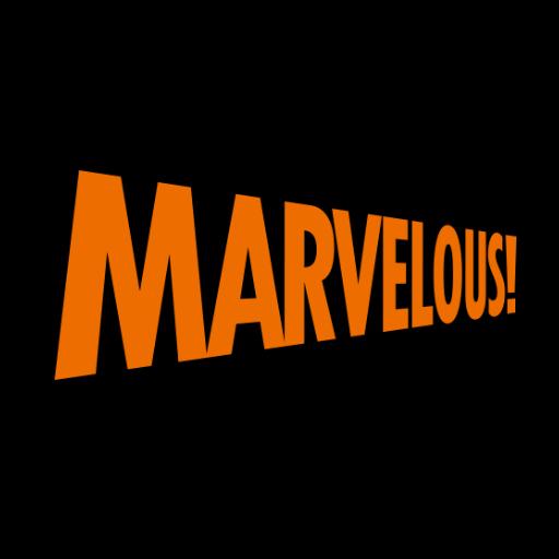 Marvelous Inc. avatar image