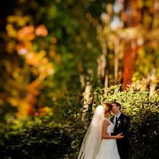 Wedding photographer Aleksey Vetrov (vetroff). Photo of 29.04.2015