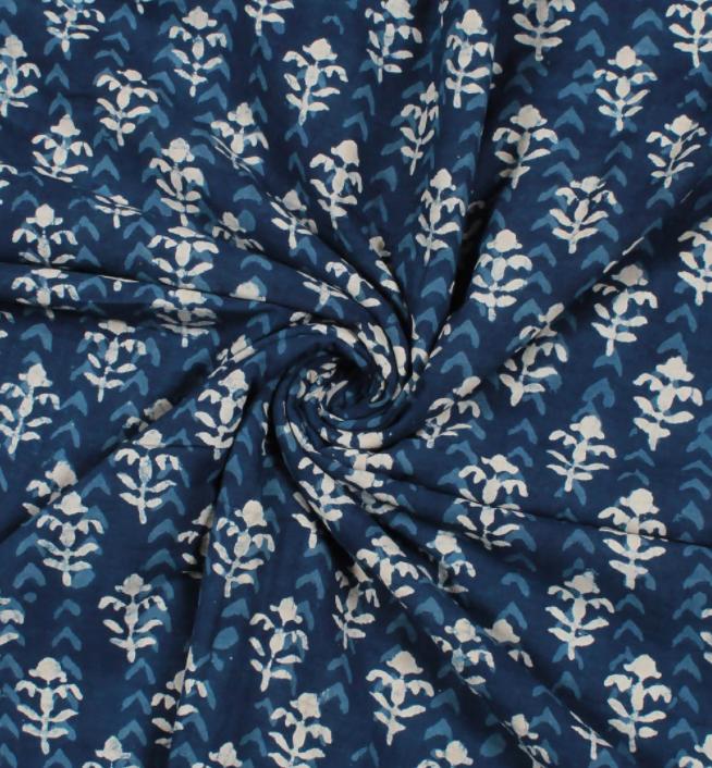 traditional-indian-prints-dabu