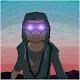 Z-WORLD : Offline Open World Zombie Survival Game icon