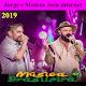 Download jorge e Mateus Musica Sem internet 2019 For PC Windows and Mac