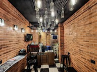 Theka Cafe photo 1
