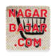 Nagar Bajar for PC-Windows 7,8,10 and Mac