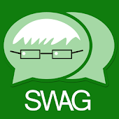 Download SWAG Geek APK to PC