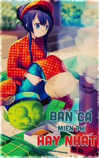 Tải iCá  Ban Ca Bau Cua VNG APK