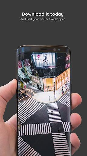 Tokyo Wallpapers 4K PRO Japan Backgrounds  PC u7528 1