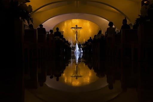 Wedding photographer Jorge Romero (jorgeromerofoto). Photo of 28.07.2016