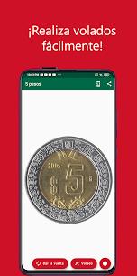 5 pesos 1