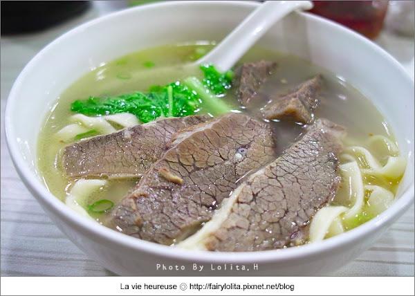 皇家傳承牛肉麵。2012 牛肉麵料理廚王比賽冠軍店!