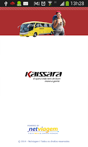 Kaissara screenshot 3