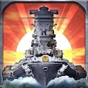 Ocean Overlord icon