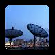 Telecommunication Engineering Download on Windows