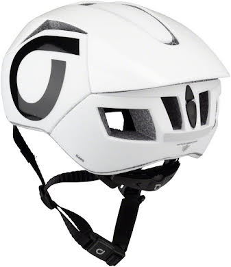 Briko Gass Helmet alternate image 26