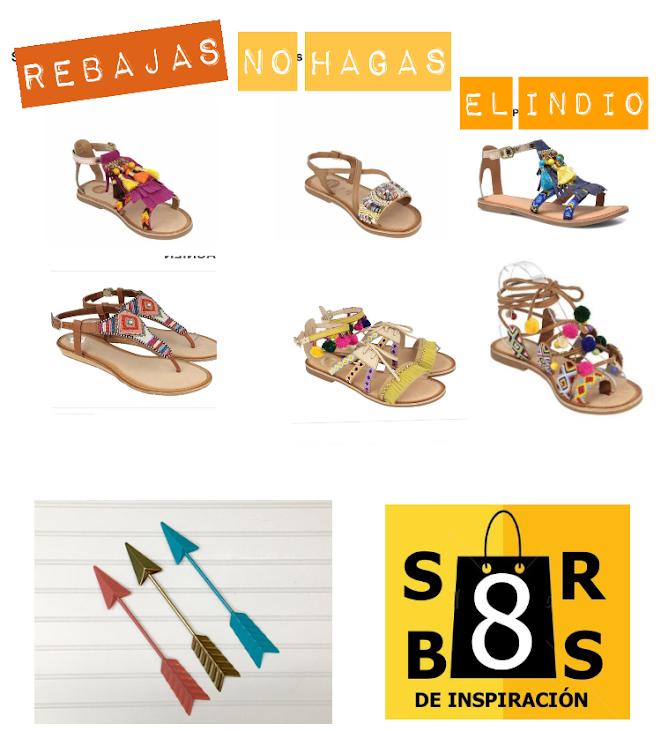 8-sorbos-de-inspiracion-sandalias-pompones