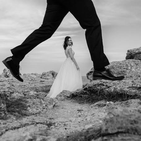 Fotograful de nuntă Cristian Rusu (CristianRusu). Fotografie la: 22.10.2017