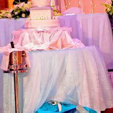 Wedding photographer Jomel Gregorio (gregorio). Photo of 14.04.2014