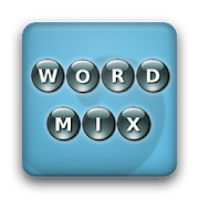 Word Mix ™