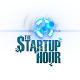 Download The Startup Hour For PC Windows and Mac