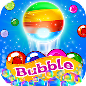 Charm Bubble Kingdom