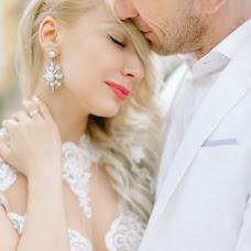 Wedding photographer Elena Matyash (ElMatiash). Photo of 09.05.2016