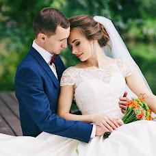 Wedding photographer Igor Kushnarev (kush). Photo of 19.01.2017