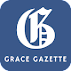 Download The Grace Gazette For PC Windows and Mac