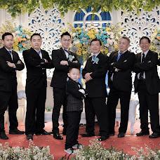 Wedding photographer Samuel Lonawijaya (samuel_lonawija). Photo of 19.11.2017