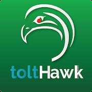 ToltHawk