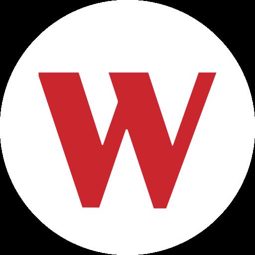 Wolseley Express CAN