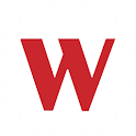 Wolseley Express CAN icon