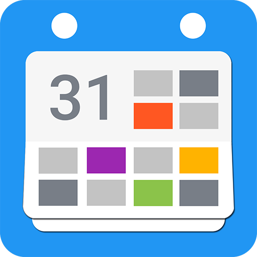 Calendar 20.. file APK for Gaming PC/PS3/PS4 Smart TV