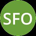 Jobs in San Francisco, CA, USA icon