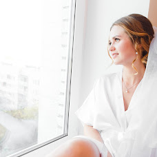 Wedding photographer Tatyana Morgunova (karmi). Photo of 12.10.2015
