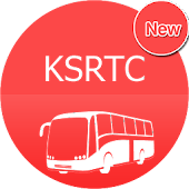 KSRTC Online Ticket Booking