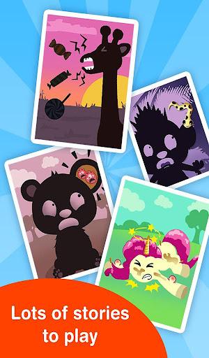 My Hospital - Baby Dr. Panda  screenshots 17
