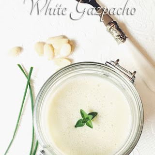 French Cold Soup Recipes.