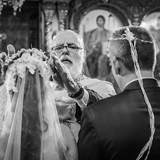 Wedding photographer Robert Kul (visuallife). Photo of 21.11.2016