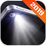 FCC Car Launcher 3 191 + (AdFree) APK for Android
