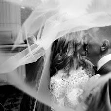 Wedding photographer Oleg Onischuk (Onischuk). Photo of 09.05.2017