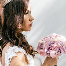 Wedding photographer Ramis Nigmatullin (ramisonic). Photo of 15.08.2018