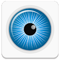 Nice Eyes Color Changer icon