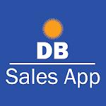 DB Sales APP icon